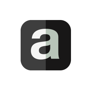 Plateforme allbrary Création web