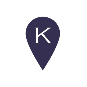 Site web et mobile Kar'l Création web